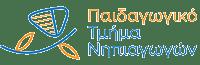 ECEDU Λογότυπο