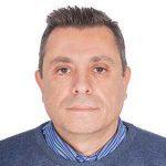 Sarris Dimitrios