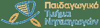 ECEDU Logo